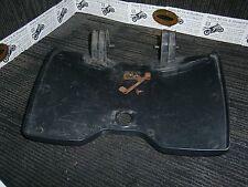 SYM JET  4 125 2012 glove box lid