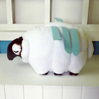 The Ancient Magus' Bride Elias Insects Cute Plush Doll Stuffed Toy Gift Cosplay