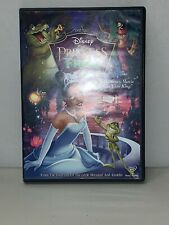The Princess and the Frog [Single-Disc Edition]  **FREE SHIPPING**