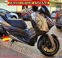Kit Decal Vinilos Pegatinas moto XMAX TMAX NMAX