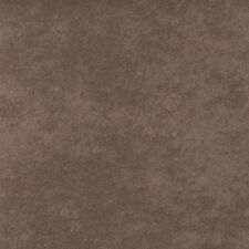 "Earth Suede fabric Polyester micro faux suede 58"" wide upholstery fabric yard"
