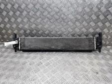 Skoda Octavia MK3 2013 To 2017 1.6 TDI CLHA Turbo Intercooler+WARRANTY