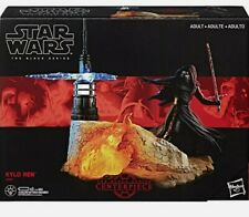 NEW Star Wars The Black Series Centerpiece Kylo Ren