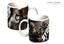 Star Wars Coffee Mug Stormtrooper