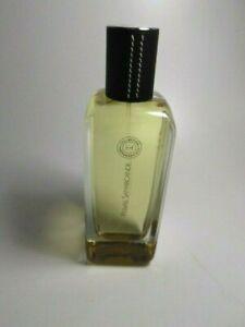 Hermes Poivre Samarcande  3.3 Oz/100 ml NNB