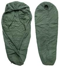 More details for new genuine army issue modular combat medium weight sleeping bag size large