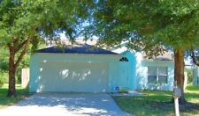 1239 3 Bed rental villa near Disney with private pool Florida