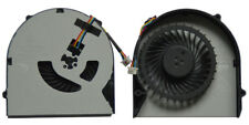 New Lenovo G480 fan G480A G480AM G580 CPU cooling fan paint shell with