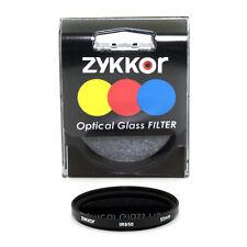 Infrared IR 850nm X-Ray Filter 52mm For Nikon D7000 D3200 D5100 D300 D40 D70 NEW