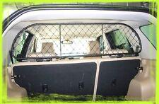 Rejilla Separador protección para LAND ROVER Freelander 2, para perros y maletas