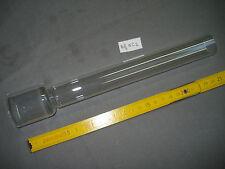 verre neuf lampe pétrole base 40 mm (réf NC2) Kosmos 10