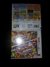 Nintendo 3ds Puzzle e Dragons 2229649