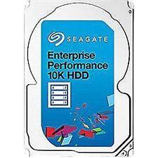Seagate Enterprise Performance 10k 600gb SAS disco rigido interno (enterprise PE
