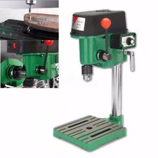 Electric Drill Bench Drill Press Stand Base Frame Bracket Machine Hole Drilling