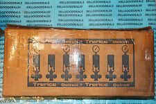 Trerice 91400 Indication Temp Regulator 2 CD-33 Steam Traps 10C-60C Range New