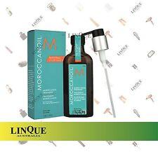 Adult Hair Care Argan Oils
