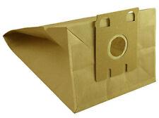 Variant Bodendüse, Kombi-Düse, Bodenbürste passend für Bosch