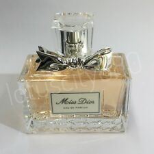 CHRISTIAN DIOR MISS DIOR 100ml (EDP) Spray Women's Perfume IN SEALED BOX