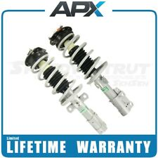 Front Pair Complete Strut Assembly for 05-10 Chevrolet Cobalt