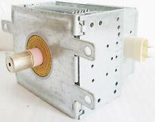 Magnetron Panasonic 2M210 M1 Mikrowelle microwave ersatz universal Bosch tube !!