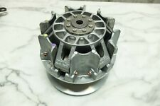 20 Can-Am Roadster Spyder Ryker 900 ACE front primary clutch pulley drive