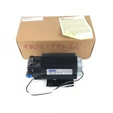 SHURflo Model 8005-991-820 Industrial Pump 24VAC Bypass .90 GPM Cooling
