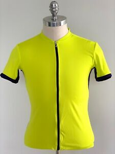 Specialized Women's RBX Sport. Jerseys  Small