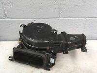 Jaguar XK8,XKR Denso Left Blower Motor Fan Assembly MJA6521AA