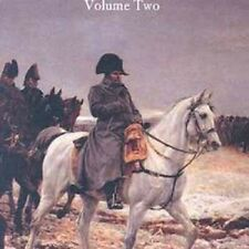 History of the Expedition to Russia 1812: Pt. 2, Excellent, Books, mon0000150727