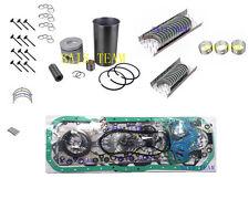 team engine isuzu in parts accessories ebay rh ebay ca 2002 Isuzu Trooper 2015 Isuzu Trooper