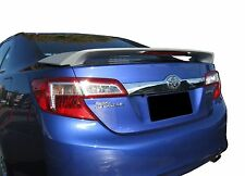 TOYOTA CAMRY / AURION REAR SPOILER  2012 - 2015 (*UNPAINTED) *BRAND NEW