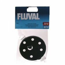 Replacement Impeller Cover (Straight Blades) for Fluval 304/404/305/405