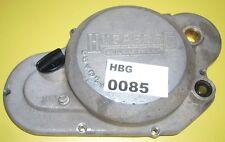 Husaberg FE 501 1998 Kupplungsdeckel passt für viele Baujahre bis 2000