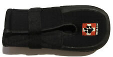 Thera-Paw Large Padded Dog/canine Boot With Interior Padding Waterproof Easy-on