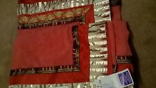 Designer indian sarees for LADIES FOR any-occasion-party- to fit size 12-16