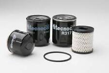 FILTRO OLIO TECNOCAR R 319 OPEL ASTRA VECTRA  KADETT C-D- 1.6D ROVER