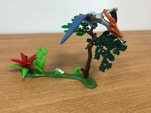 Playmobil Pterodactyl