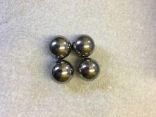 4 bolas Premium Máquina de Pinball