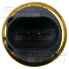 Engine Coolant Temperature Sensor-TTR Right Standard TS608T
