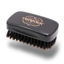Boar Beard Brush | Fade | Termix | Barber Standard