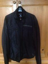 Zip Neck Bomber, Harrington Coats & Jackets for Men