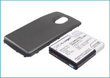 Alta Qualità Batteria Per Verizon Galaxy Nexus i515 Premium CELL