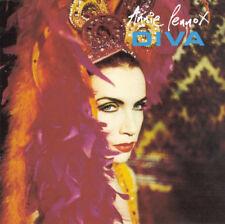 Annie Lennox - Diva [New Vinyl LP] 140 Gram Vinyl