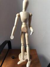 Art Mannequin Measurement Tool/Craft
