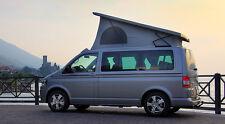 194 Schlaf-Hubdach  Aufstelldach  VW T5 / T6 kR  Hubdach  Schlafdach
