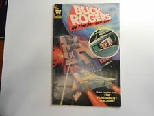 Buck Rogers in the 25th Century #13 (Oct 1981, Western Publishing) 4.0 VG!! LOOK