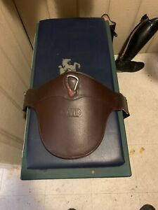 CWD Belly Guard Girth 135cm/54""