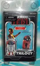 STAR WARS VOTC ORIGINAL TRILOGY SERIES R2-D2  FIGURE