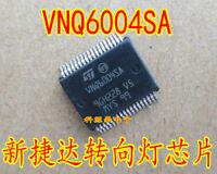 5PCS VNQ6004SA HSOP NEW