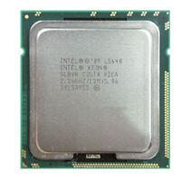 Intel Xeon L5640 CPU SLBV8 2.26 GHz 12MB 6-Core LGA1366 Processor Desktop ARDE